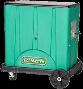 EcoMaster 6000 Parts Washers