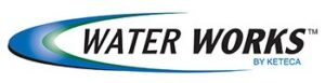Water Works Logo Water-based Degreasers